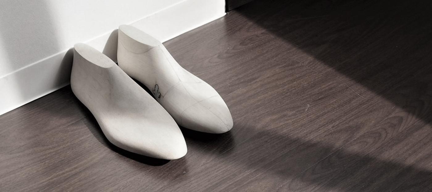 東京都内の靴磨き&修理、洋服直しの頼れる名店5選 …